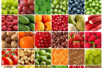 stock-photo-fruits-and-vegetables-backgrounds-139009703