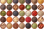 stock-photo-large-collection-of-different-spices-and-herbs-isolated-on-white-background-161983694