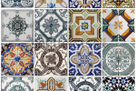 stock-photo-lisbon-tiles-79281952