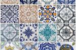 stock-photo-lisbon-tiles-90388324