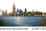 stock-photo-london-skyline-with-all-important-buildings-and-attractions-of-the-city-110877323