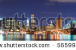 stock-photo-new-york-city-manhattan-skyline-panorama-with-brooklyn-bridge-and-office-skyscrapers-building-in-at-56599882