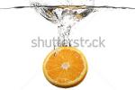 stock-photo-orange-with-water-splash-on-white-116729569