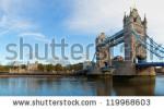 stock-photo-panoramic-view-of-tower-bridge-in-london-119968603