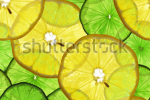 stock-photo-seamless-texture-of-lemons-and-limes-with-backlight-113644525