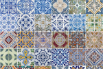 stock-photo-set-of-ceramic-tiles-patterns-from-portugal-105317678