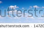 stock-photo-sky-panorama-147200807