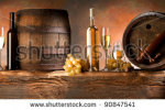 stock-photo-still-life-with-white-wine-90847541