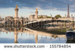 stock-photo-stunning-pont-alexandre-iii-bridge-spanning-the-river-seine-decorated-with-ornate-art-155784854
